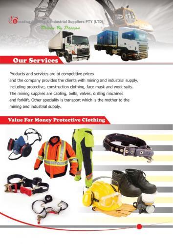 Broadway Mining  PROFILE page-0004
