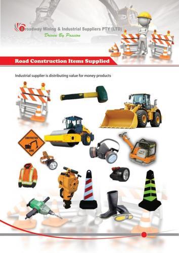 Broadway Mining  PROFILE page-0005