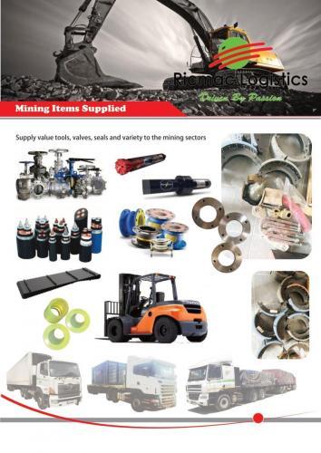 Broadway Mining  PROFILE page-0006