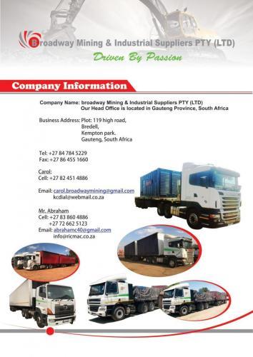 Broadway Mining  PROFILE page-0009